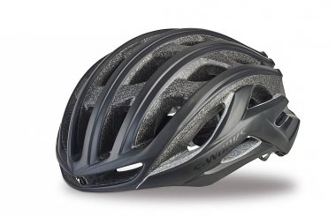 Capacete Specialized S-Works Prevail 2017