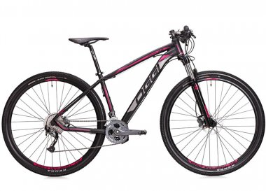 Bicicleta Oggi Big Wheel 7.2 29 Alivio