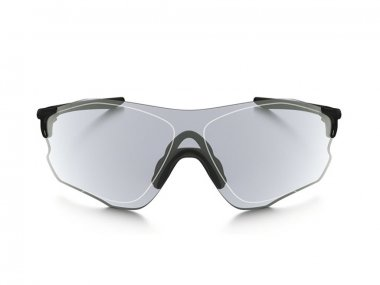 Óculos Oakley EVZero Path Photochromic