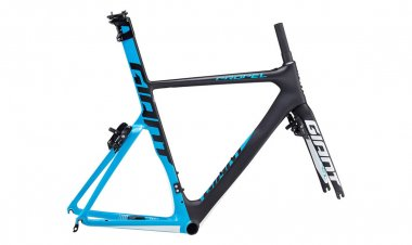 Quadro Giant Propel Advanced SL