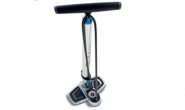 Bomba Giant Control Tower Pro HP