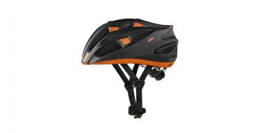 Capacete KTM Factory Team Road