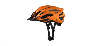 Capacete KTM Factory Team MTB