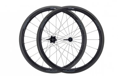 Rodas Zipp 303 NSW Carbon Clincher