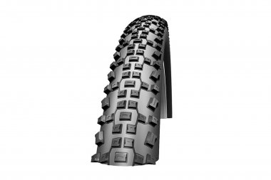 Pneu Schwalbe Racing Ralph Performance 29X2.10