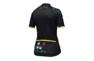 Camisa Free Force Delicacy