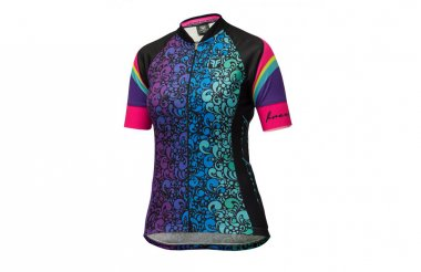 Camisa Free Force Infinity
