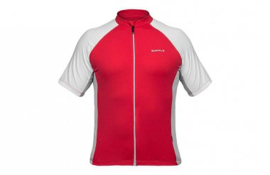 Camisa Curtlo Sprinter
