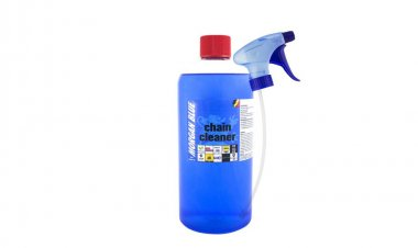 Desengraxante Morgan Blue Chain Cleaner