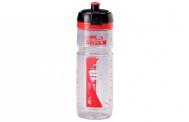 Caramanhola Elite Hygene Super Corsa 750ml