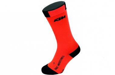Meia KTM Compression Recovery