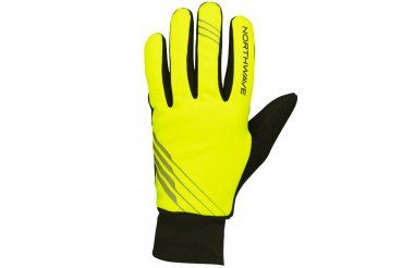 Luva Northwave Power 2 Gel