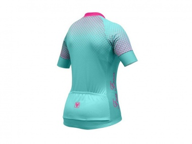 Camisa Free Force Point