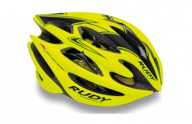 Capacete Rudy Project Sterling bc7405cc3c