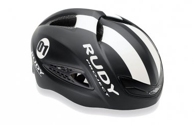 Capacete Rudy Project Boost 01