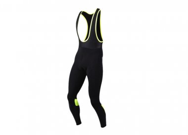 Bretelle Pearl Izumi Pursuit Thermo