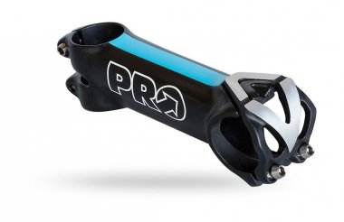 Mesa Shimano Pro Vibe Team Sky Carbon 140mm 10º