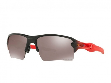 Óculos Oakley Flak 2.0 XL Prizm Ruby Polarized 2018