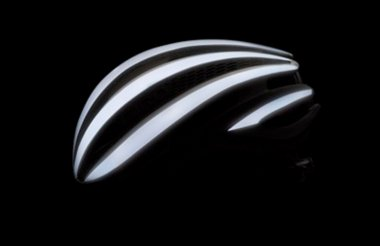 Capacete Giro Synthe Mips Flash