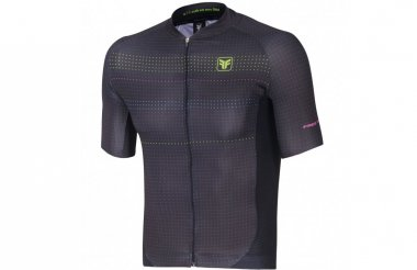 Camisa Free Force Evo Led