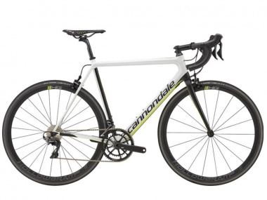 Bicicleta Cannondale Supersix Evo Carbon Dura-Ace 2018