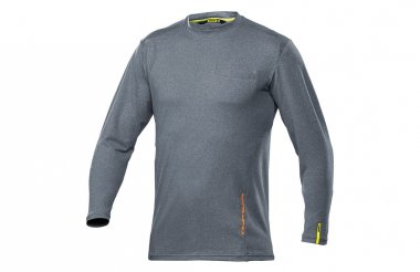 Camiseta Mavic Crossride