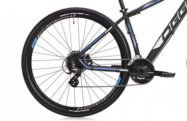 Bicicleta Oggi Big Wheel 7.0 29
