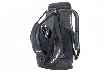 Mochila Zipp Transition 1