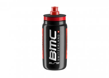 Caramanhola Elite Fly Team BMC 550ml