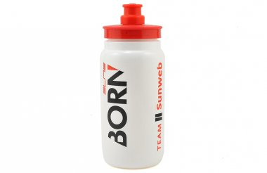 Caramanhola Elite Fly Team Sunweb 550ml