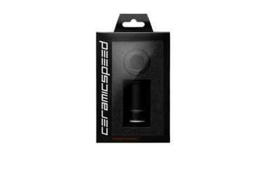 Movimento Central CeramicSpeed Road Sram GXP Italiano