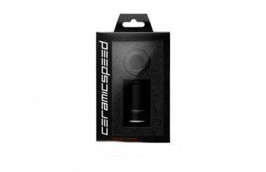 Movimento Central CeramicSpeed Road Shimano Italiano