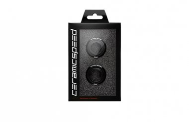 Movimento Central CeramicSpeed MTB BB86 Shimano