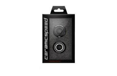 Movimento Central CeramicSpeed Road BB86 Sram GXP