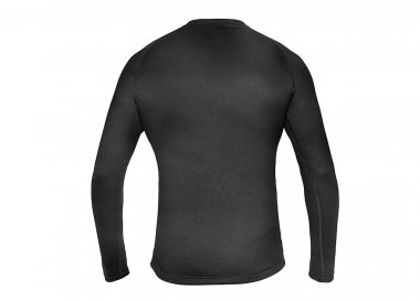 T-Shirt Curtlo ThermoSkin Masculino