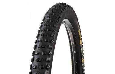 Pneu Continental Mountain King II Protection 29x2.2 Tubeless