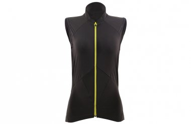 Camisa Mavic Sequence
