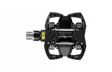 Pedal Mavic Crossroc XL