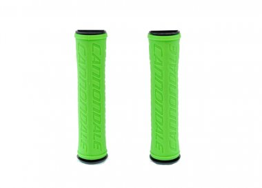 Manopla Cannondale Silicone Grips