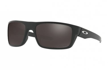 Óculos Oakley Drop Point Prizm Polarized