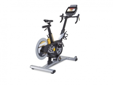 Bicicleta Spinning Proform Tour de France PRO 5.0