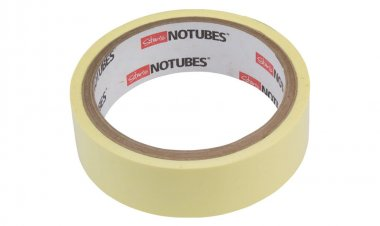 Fita de Aro NoTubes Tubeless 9mt 27mm
