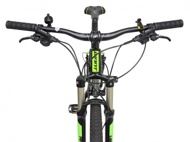 Bicicleta Giant Fathom 29 LTD