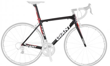 Quadro Giant TCR Advanced