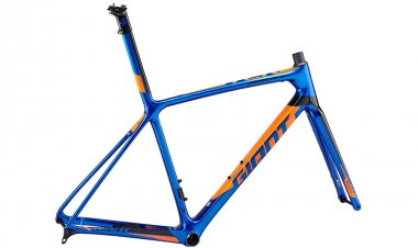 Quadro Giant TCR Advanced SL Disk