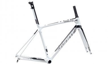 Quadro Giant TCR Advanced SL