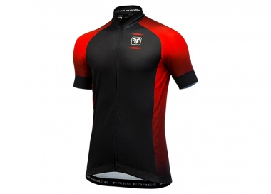 Camisa Free Force Horizon