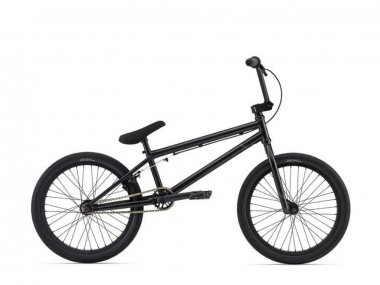 Bicicleta Giant Method 00 BMX