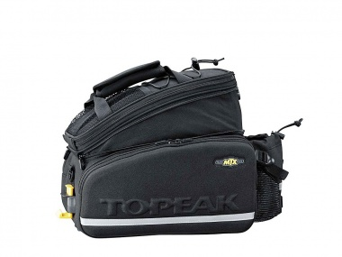 Alforje Topeak MTX Trunkbag DX