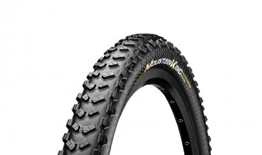 Pneu Continental Mountain King II Protection 29x2.3 Tubeless